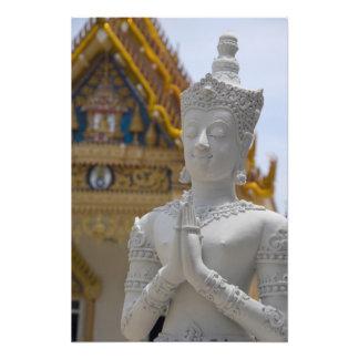 Tailandia suroriental, KOH Samui de Ko Samui aka). Cojinete