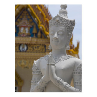 Tailandia suroriental, KOH Samui de Ko Samui aka). Postal