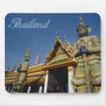 Tailandia Tapetes De Ratones
