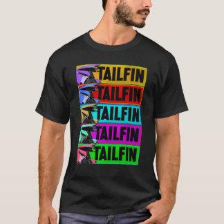 Tailfin T-Shirt