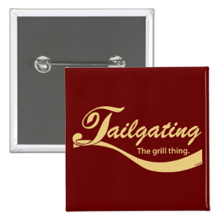 Tailgating Button