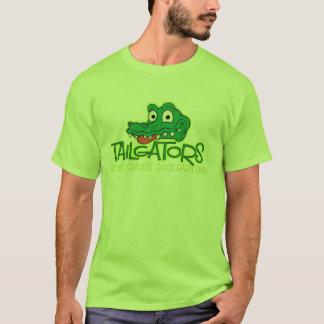 Tailgators T-Shirt