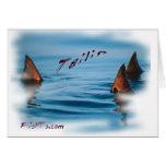 Tailin Cards