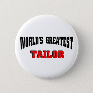 Tailor Button