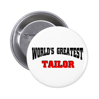 Tailor Button