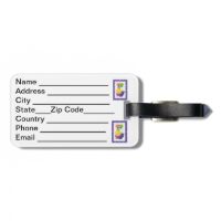 Tailor man.png luggage tags