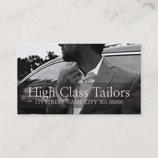 Tailors alterations dry cleaners business card zazzle tailors alterations dry cleaners business card colourmoves