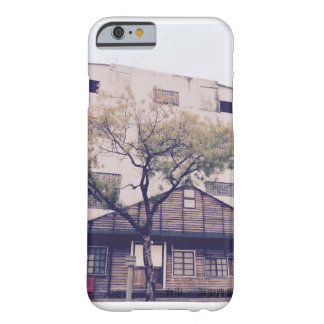 tainan barely there iPhone 6 case
