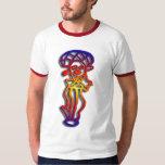 Taino dancer T-Shirt