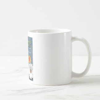 T'ain't Nobody's Business Mug