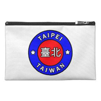 Taipei Taiwán