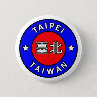 Taipei Taiwan button
