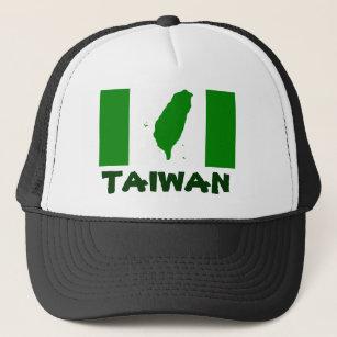 2a3fc4e30b1 Formosa Hats   Caps