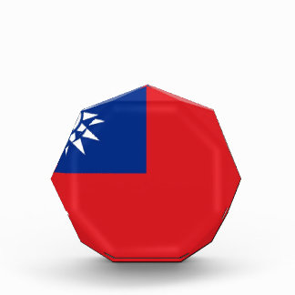 Taiwan Flag Awards