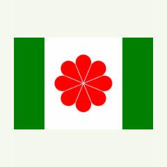 fee taiwan