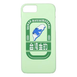 TAIWAN iPhone 7 CASE