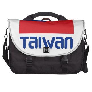 Taiwan Commuter Bag