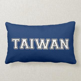 Taiwan Lumbar Pillow