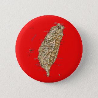 Taiwan Map Button
