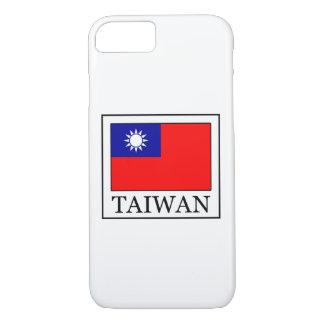 Taiwan phone case