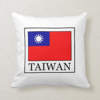 Taiwan pillow