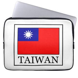 Taiwan sleeve laptop sleeve