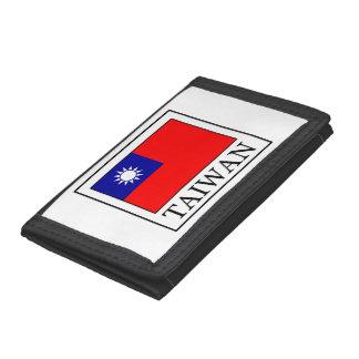Taiwan wallet