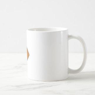 Taiwanese Worker Sign Coffee Mug