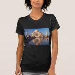 Taj Camisetas