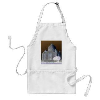 taj invert adult apron