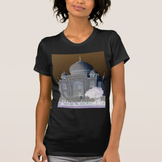 taj invert tee shirt