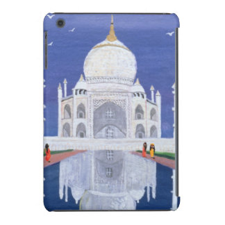 Taj Mahal 1995 iPad Mini Covers