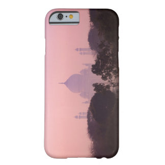 Taj Mahal 2 Barely There iPhone 6 Case