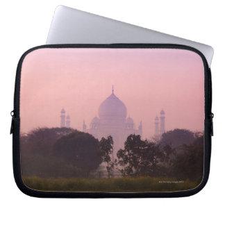 Taj Mahal 2 Computer Sleeve