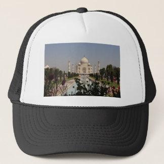 Taj Mahal 2 Trucker Hat
