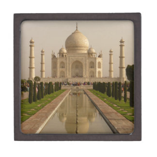 taj-mahal-4378.jpg caja de recuerdo de calidad
