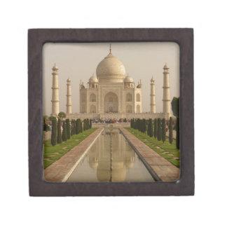 taj-mahal-4378.jpg caja de joyas de calidad
