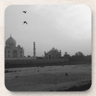 Taj Mahal 5 Drink Coaster