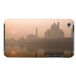 Taj Mahal, Agra, India Case-Mate iPod Touch Case