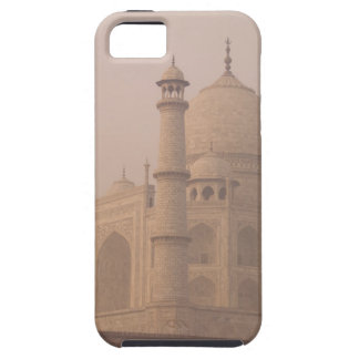 Taj Mahal, Agra, Uttar Pradesh, India 6 iPhone SE/5/5s Case