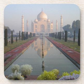 Taj Mahal Coaster