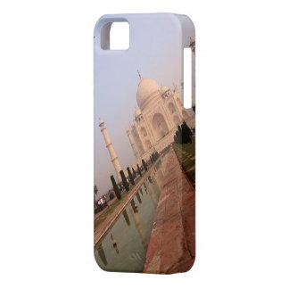 Taj Mahal India iphone 6/6s funda Case Funda Para iPhone 5 Barely There
