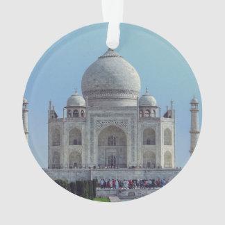 Taj Mahal, India Ornament