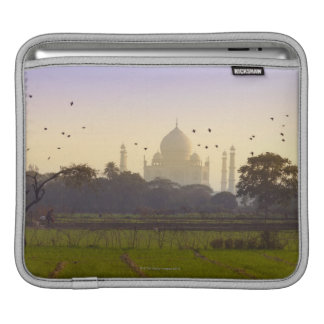 Taj Mahal iPad Sleeve
