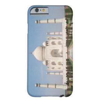 Taj Mahal iPhone 6 Case