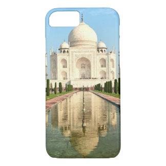 TAJ MAHAL iPhone 8/7 CASE