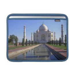 Taj Mahal MacBook Air Sleeve