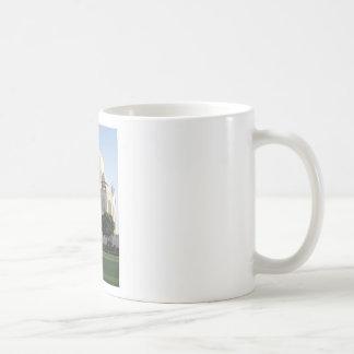 taj coffee mugs
