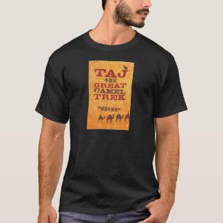 taj T-Shirt