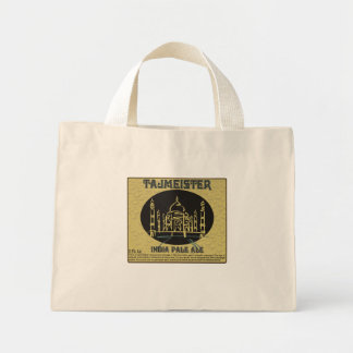Tajmeister Bag